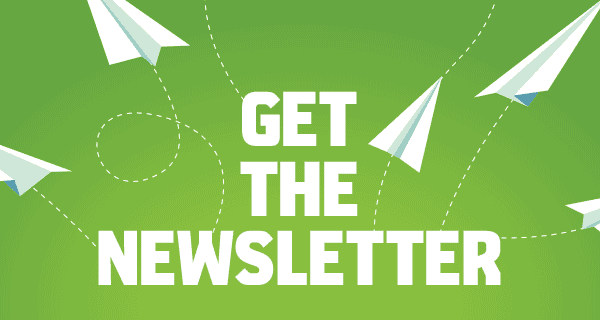 Get the Municipal Sewer & Water Newsletter!