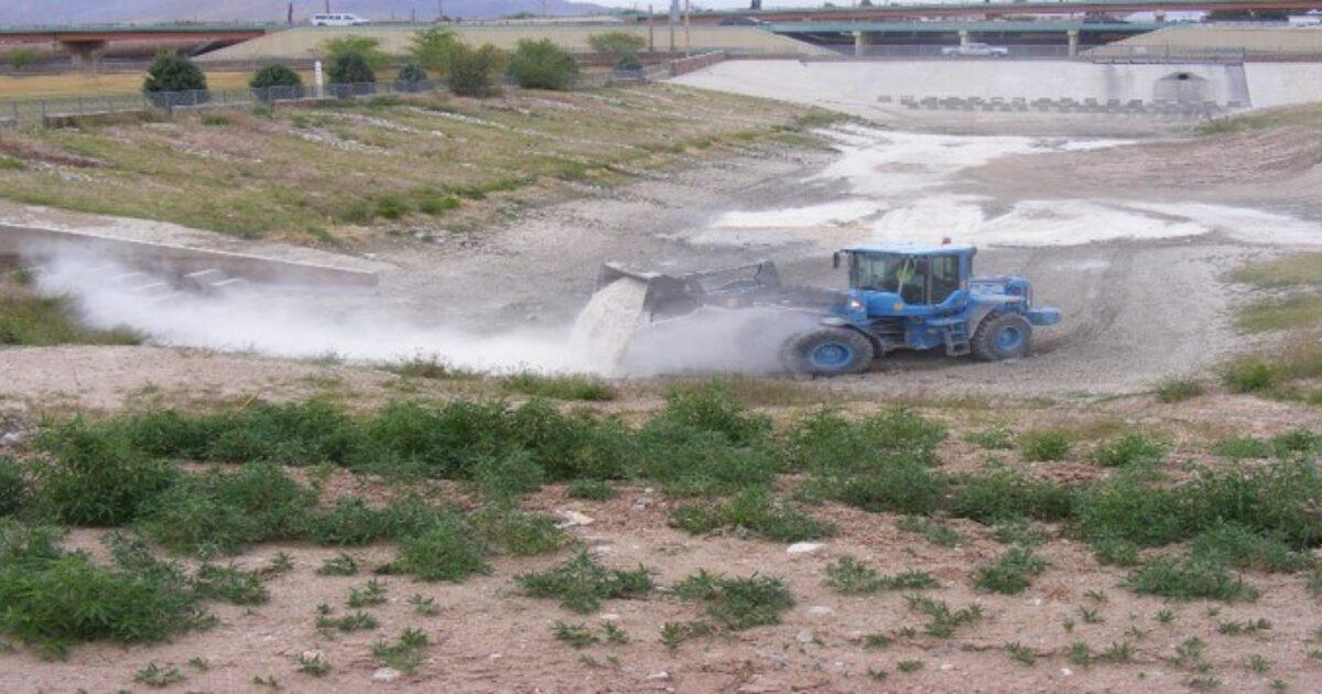 Ballpark Guidelines  El Paso Chihuahuas Southwest