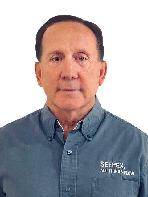 Bill Martiniere