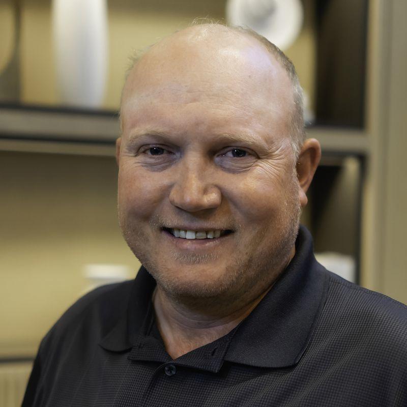 Brandon Buchleiter