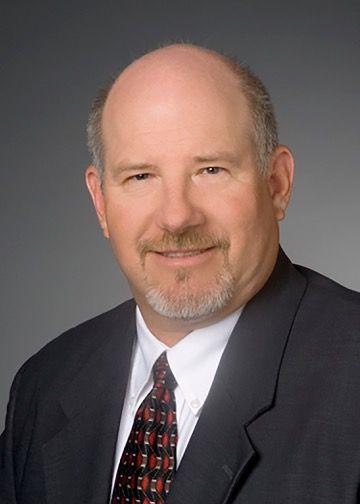 Ed Kocurek