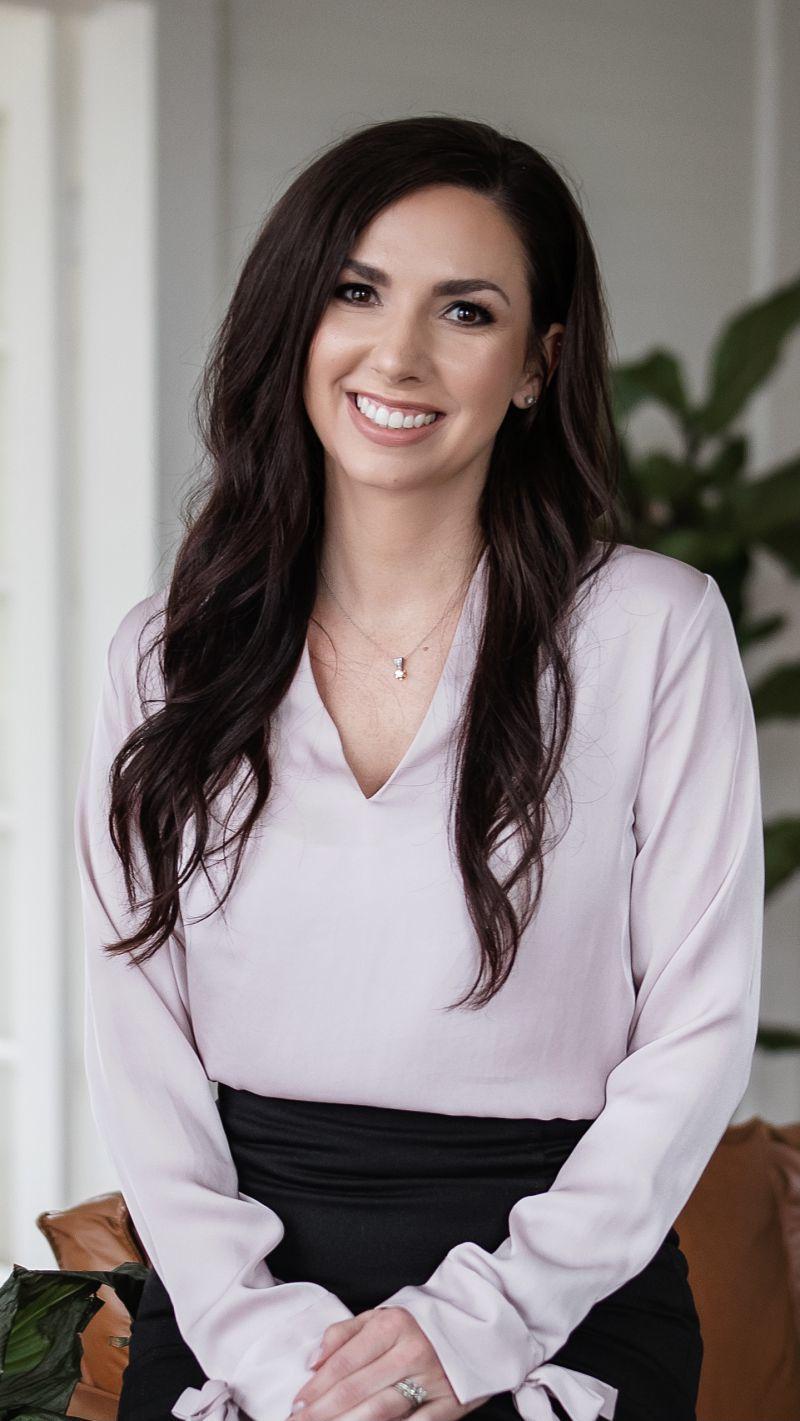 Jennifer Joiner