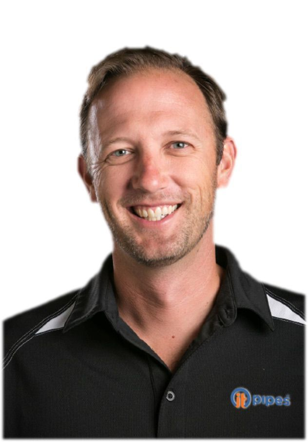 Mark Grabowski