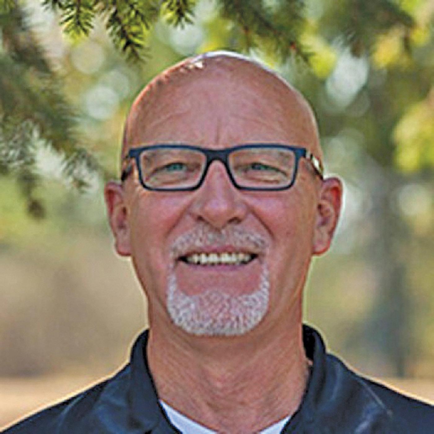 Mike Schaum