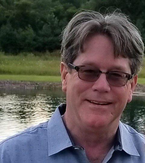 Richard Miltonberger