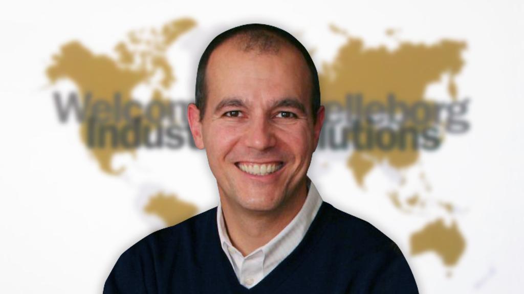 Mark Yanzo