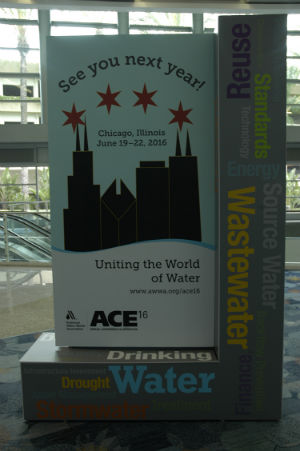 See you next year June 19-22 in Chicago, Illinois